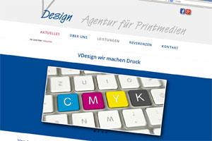 Webdesign Markus ARNDT
