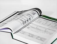 VDesign Katalog