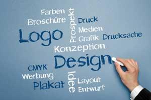 VDesign Creative Typografie